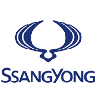 سانگ یانگ - رامک خودرو