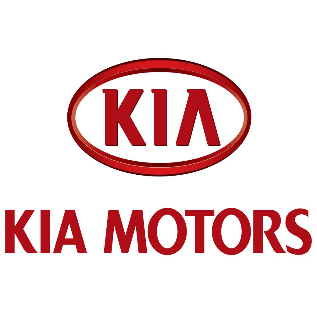 کیا موتورز - اطلس خودرو